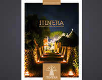 ITINERA - Destination Management Company