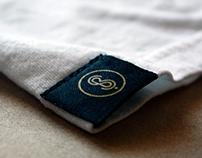 Şeyma Bozbola, Branding Design