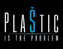 Plastic is the Problem