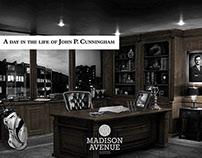 Madison Avenue Suites