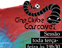 Works for Cascavel Cineclub