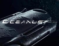 Oceanus / Future diving