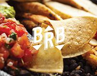 Burrito Boys - Fresh Mexican Grill