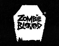 Zombie Blood®