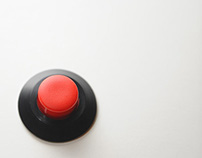 RED BUTTON @ 1914