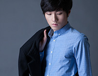 SEONGMIN FASHION
