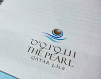 The Pearl-Qatar Retail Brochure