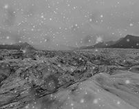 Snow Of Memories