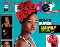 Dec 2014 issue