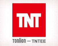 Tonlion TNT Campaign