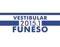 Campanha FUNESO
