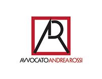 Avvocato Andrea Rossi, Rovigo, Italia