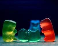 Bear Series