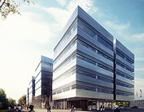 Doppelmayr HQ