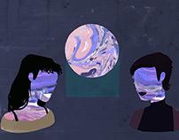 Daydreamer by Bipolar Sunshine
