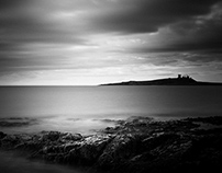 Embelton Bay