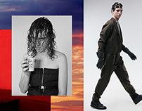 Blocked | Chasseur Magazine