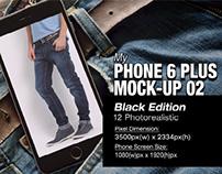 myPhone 6 Plus Mock-up 02