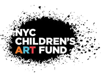 NYC CHILDREN'S ART FUND