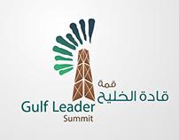 Gulf leaders
