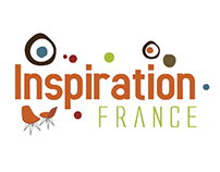 3 LOGO Porposals - Inspiration France