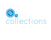 DS Collections