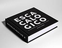 ESCACALÓGICO BOOK