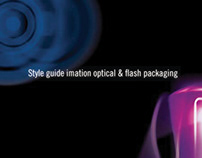 Imation Style Guide