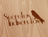 Secretos Indiscretos