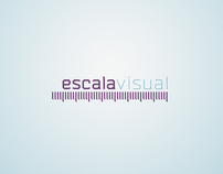 Escala Visual