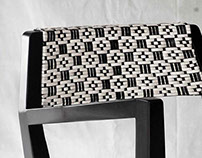 Birong Dining Chair