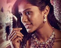 ARENA Jewellers Campaign