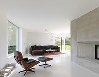 s_DenK Residence by Soho Architektur