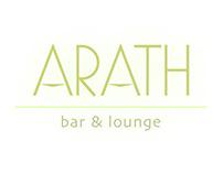 Arath Logo