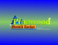 Pinewood building services