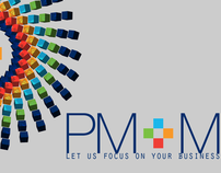 PM+M Art Exhibition Submission