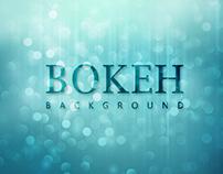 Light Bokeh Backgrounds