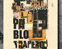 Ciclo Medianera- Pablo Trapero