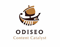 Odiseo Content Catalyst