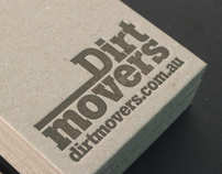 Dirtmovers