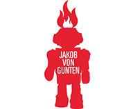 Jakob von Gunten – a musical theater