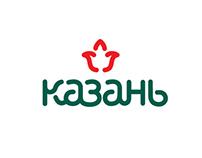 KAZAN identity