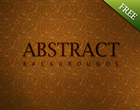 06 Free Download - Subtle Abstract Backgrounds