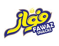 Fawaz Snacks