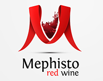 Mephisto Wine Project