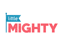 Little Mighty Identity