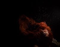 Feuer | Underwater