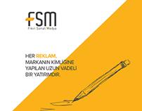 FSM Web