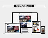 WWW.FURIAMAG.COM