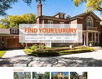 Smith & Associates Website